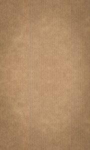 PackPapier_hoch