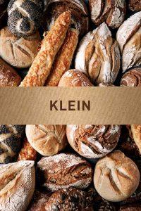 Wiener Brot Klein