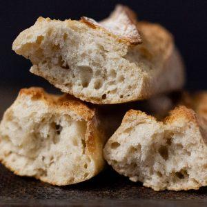 Wiener Brot Handwerk