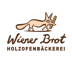 WienerBrot_Logo_mit