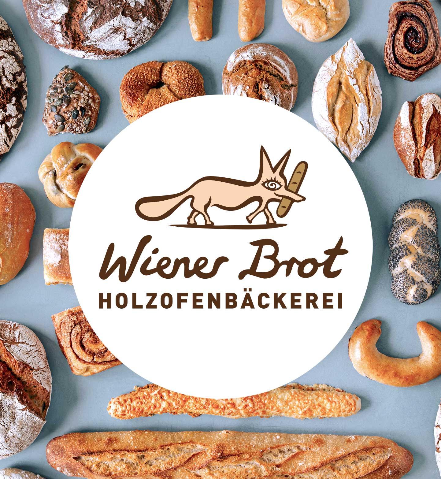 Wienerbrot